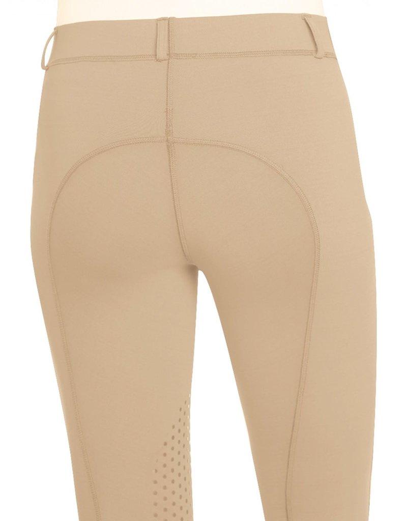 Cavalier Pantalon Ovation Noir - XS