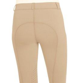 Cavalier Pantalon Ovation Beige - XL
