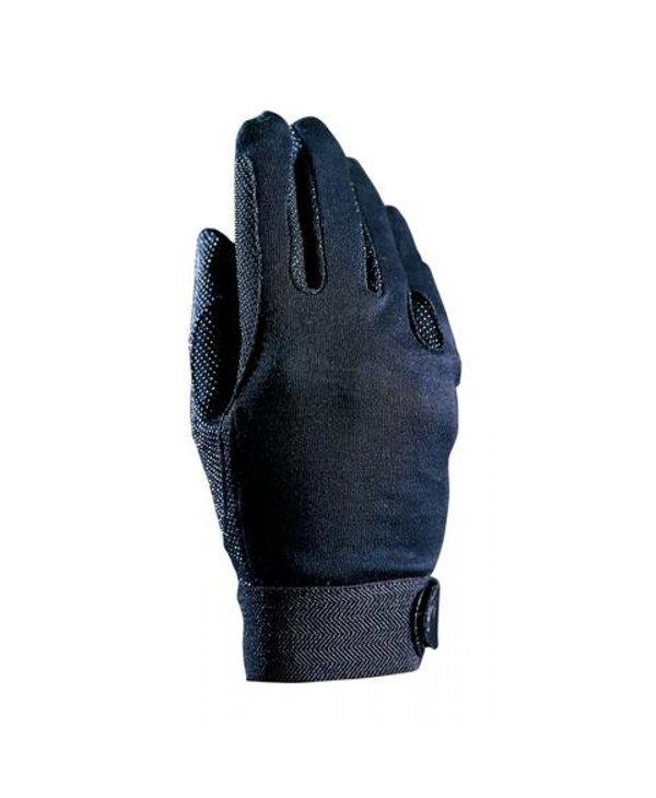 gant enfant large
