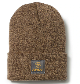 Ariat Tuque Ariat Brune