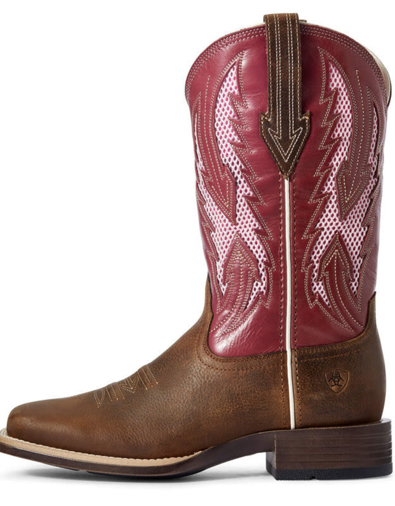 Ariat Botte Ariat Blackjack VentTek pour femme