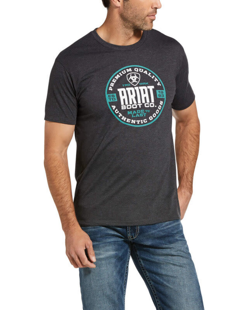 Ariat Ariat Slice SS T-Shirt