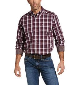 Ariat Ariat WF Mabel Classic LS Shirt