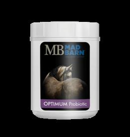 Optimum probiotique 1 kg