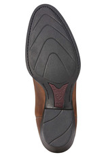Ariat Botte Ariat Heritage Western R Toe pour homme