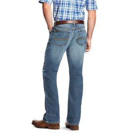 Ariat Jeans M7 Rocker - Boot Cut
