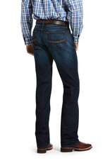 Ariat Jeans M5 Legacy - Slim Fit