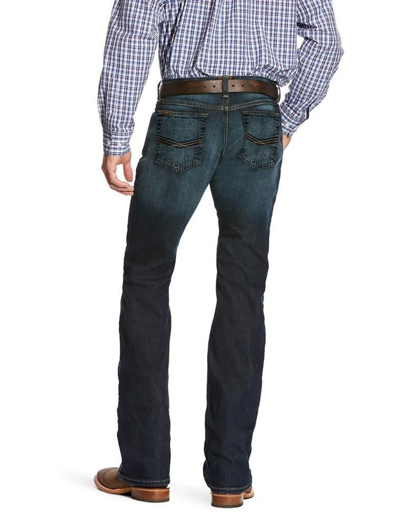 Ariat Jeans M7 Rocker - Straight Leg