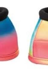 cloche multicolor weaver Small