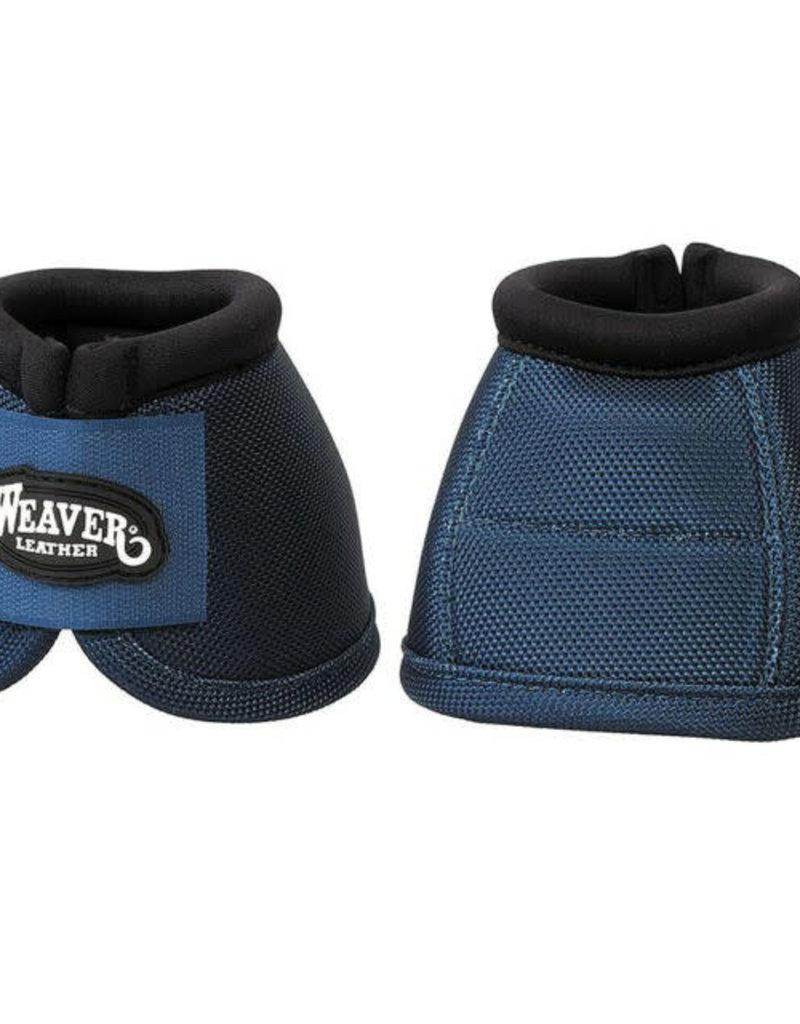 Weaver Cloches Weaver Marine - L