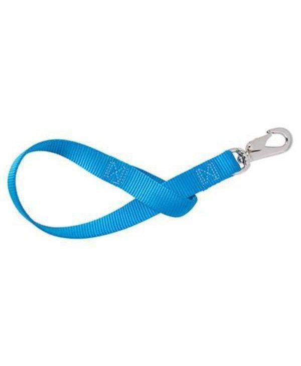 Courroie de Chaudiere Weaver bleu