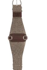 Weaver Sangle Style Roper  Alpaca 32'