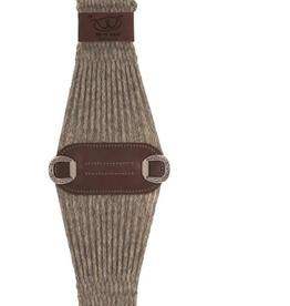 Weaver Sangle Style Roper Alpaca - 34'