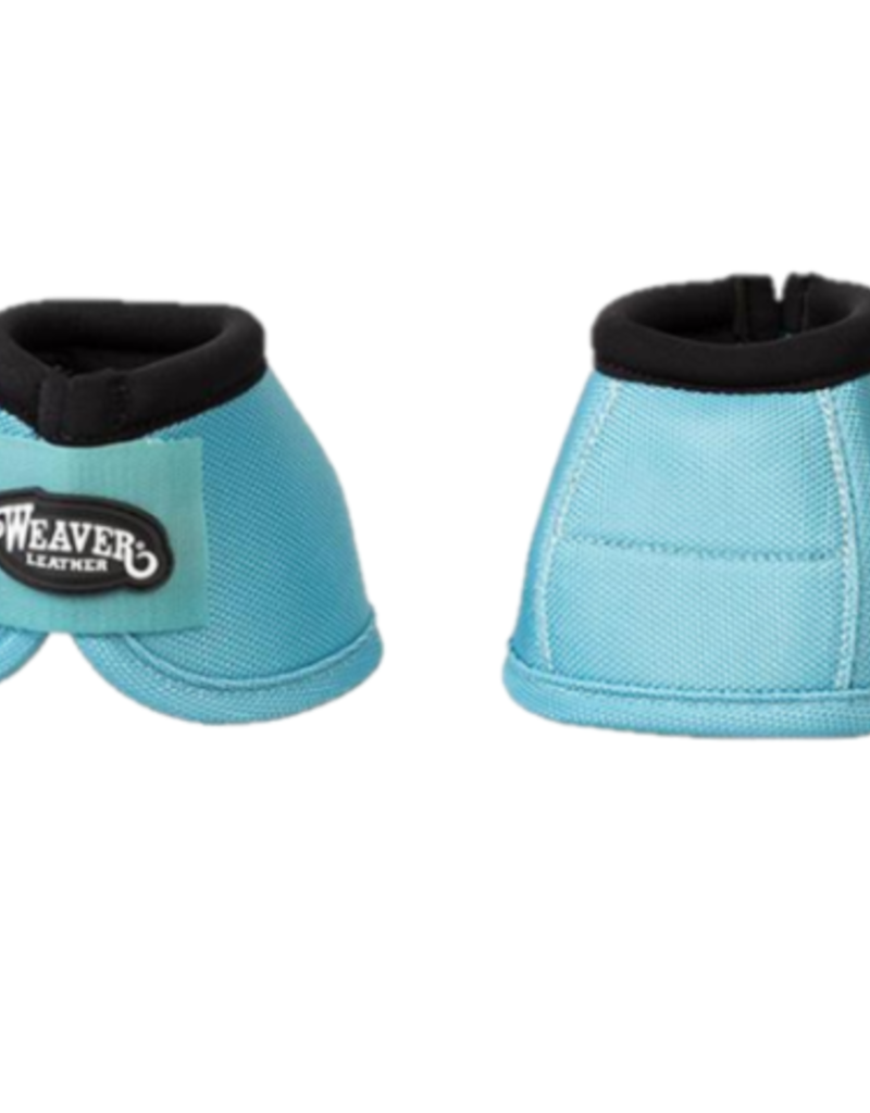 Weaver Cloches Weaver-Stable Blue