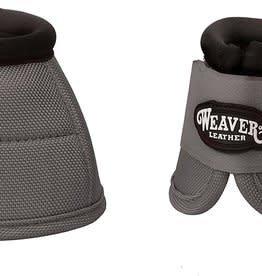Weaver Cloches Weaver-Gris