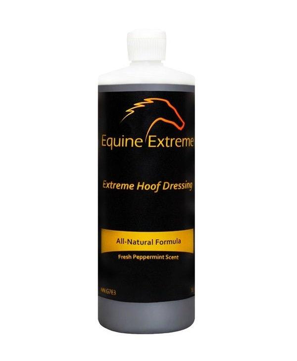 Equine Extreme Hoof dressing 1L