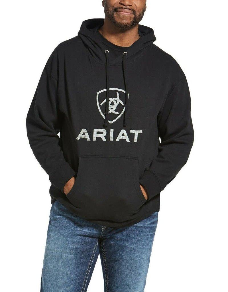 Ariat Cotton Ouaté Ariat pour homme