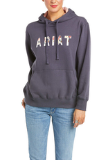 Ariat Cotton Real floral Ariat