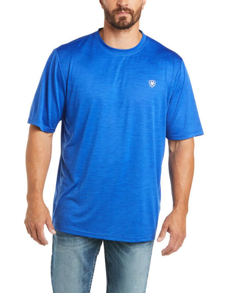 Ariat Charger Basic T-Shirt