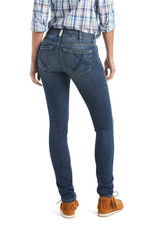 Ariat Ariat REAL Nancy Skinny Jeans
