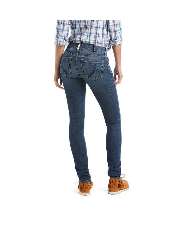 Ariat REAL Nancy Skinny Jeans