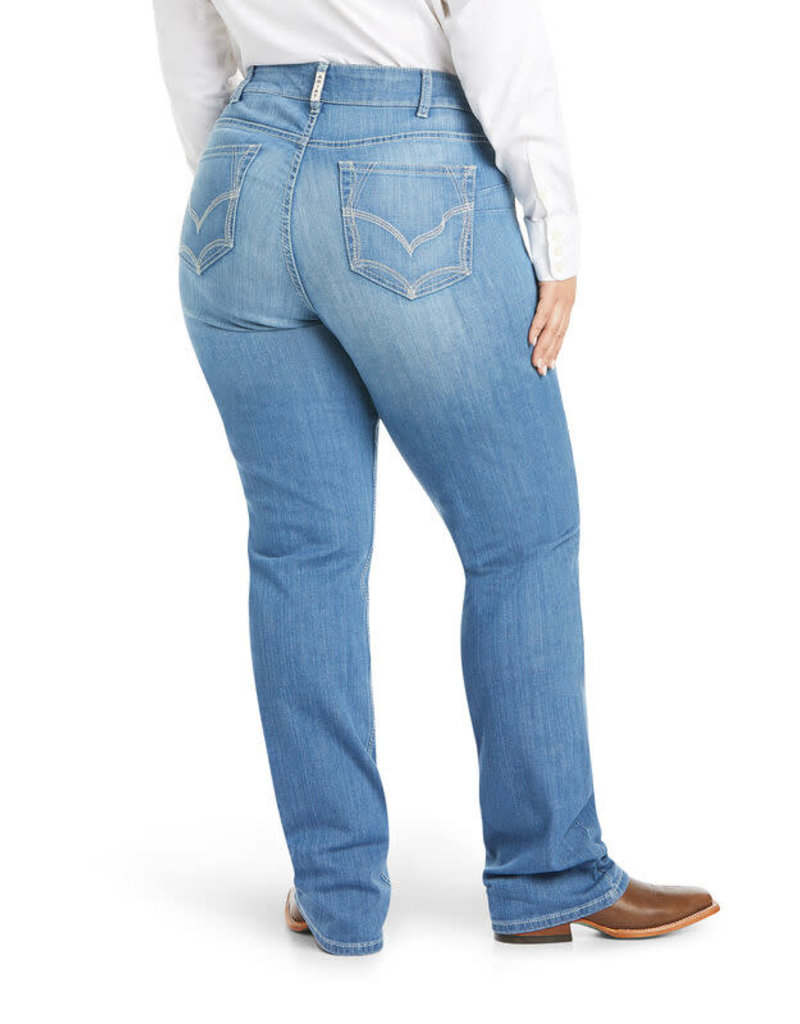 Ariat Ariat REAL Charlotte Straight Jeans