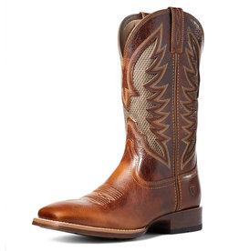 Ariat Bottes Ariat Ventek Ultra