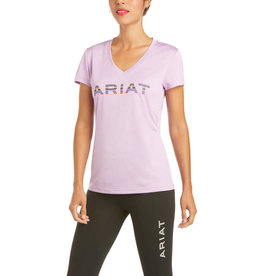 Ariat T-Shirt Ariat Laguna