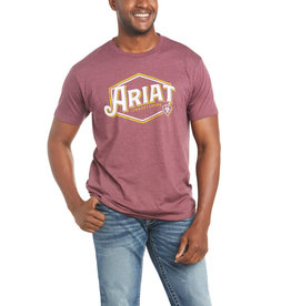 Ariat T-Shirt Ariat Homme traditional