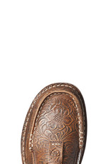 Ariat Cruiser Ariat Floral Emboss