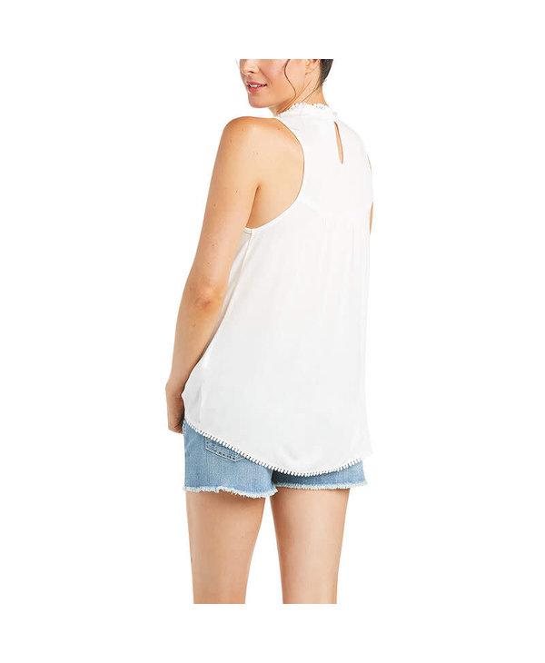 Camisole Ariat Cecilia - XS