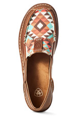 Ariat Cruiser Ariat Multi Geo Print