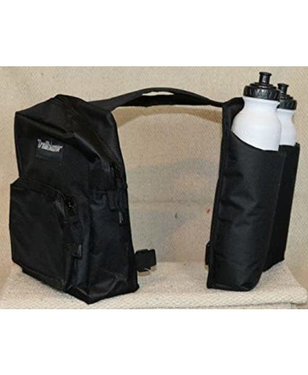 Deluxe Horn Bag / Black
