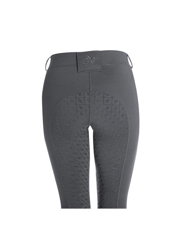Aerowick Grip Pants