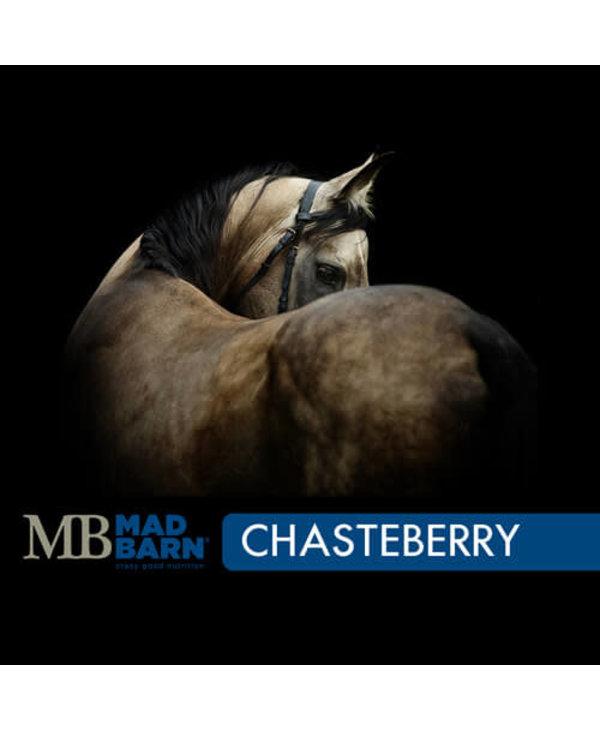 Chasteberry 1kg