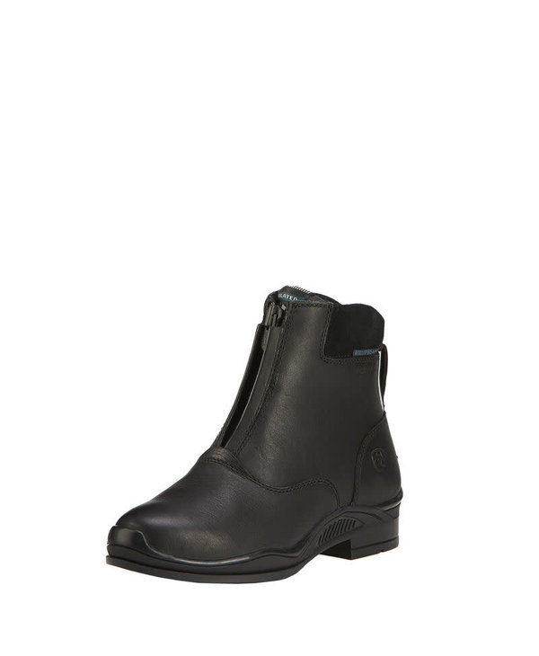 Botte Ariat - Extreme Zip Paddock H2O Insulated - Enfant