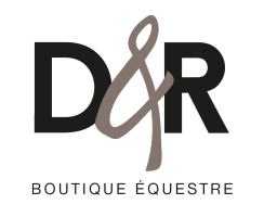 D&R Boutique équestre inc