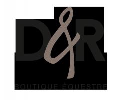 D&R Boutique équestre inc