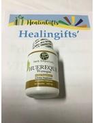 Herb Emporium Huereque or Wereke 430 mg/cap  90 caps/bot