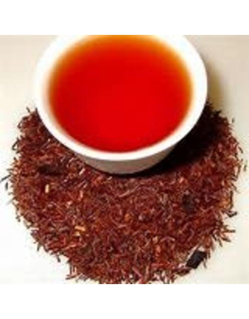 Frontier Coop Rooibos Tea, Organic, Fair Trade 1oz
