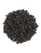 Frontier Coop Gunpowder Green Tea (Special Pin Head) 1 lb