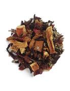 Frontier Coop Cinnamon Orange Herbal Tea 1 lb