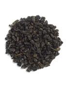 Frontier Coop Gunpowder Green Tea 1 oz