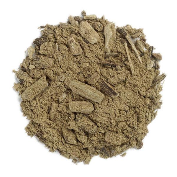 Frontier Coop Guardian Spirit Tea, 98% Organic 1 lb