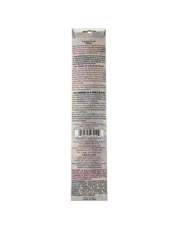 Blue Pearl Blue Pearl Frankincense Incense 10 grams