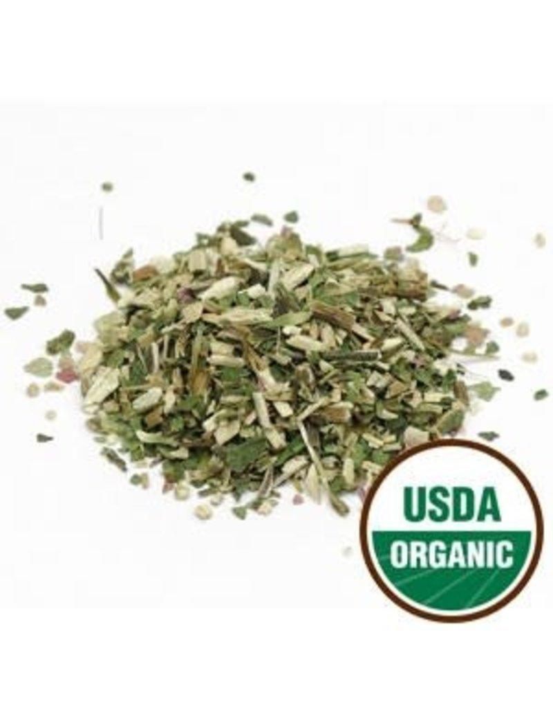 Echinacea Purpurea c/s  herb 1 oz