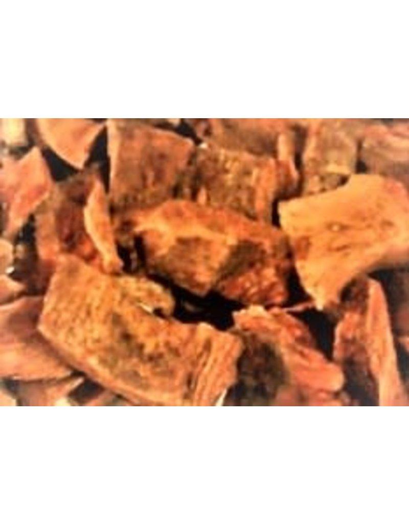 Cuachalalate Bark 1 lb