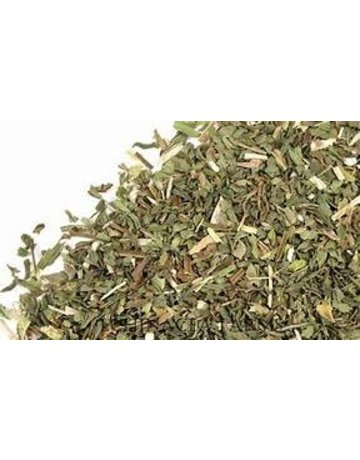 Spearmint or Yerba Buena Herb  1lb