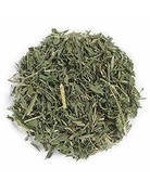 Alfalfa Medicago Sativa L. C/s dried 1lb