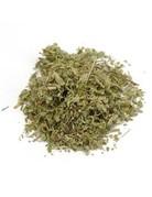 Damiana leaves dried c/s 1 lb